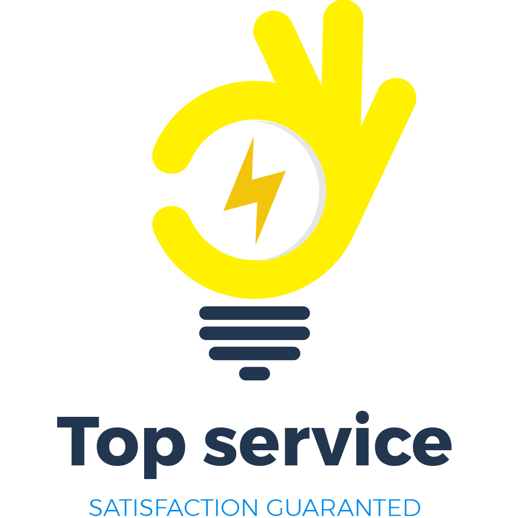 Bry Electric - Top service, satisfaction guaranted