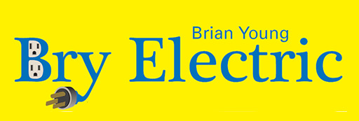 Bry Electric | A bryghter way to serve you!